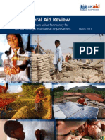 multilateral_aid_review_full_linked