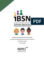 Informe IBSN 1er Trimestre 2021.pdf