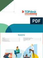 Portal de Autoatendimento 2020 OFICIAL