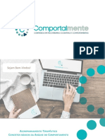 Slide Gabriela PDF