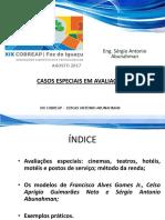 14h-Casos-Especiais-em-Avaliação-SERGIO-ANTONIO-ABUNAHMAN