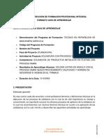 01 Guia 1 Planas Soldadura Smaw Mantenimiento Agricola 2021