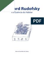 RUDOFSKY 001010002