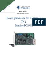 PCI-9112