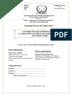 Mémoire KYEMTARBOUM 16-06-21