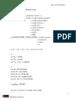 Tema 3_Calculo_Combinatorio