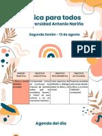 Copia de Virtual Classroom Kit _ by Slidesgo_ (1)