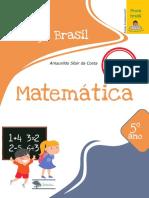 PROFESSOR-MATEMATICA-5º-ANO