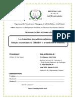 MEMOIRE_FINAL ADOPTE ZOMA PAUL MARIE _15-06-21_VF(1)