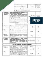 Определения-и-формулы-7-класс