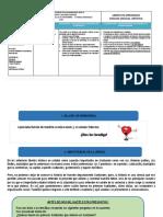 3 .Libreto de Aprendizaje Cs-3p (1)