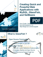 14603848-Creating-Quick-and-Powerful-Web-Applications-with-MySQL-GlassFish-and-NetBeans
