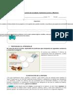 7°-básico-Ciencias-Naturales-Guía-1-convertido