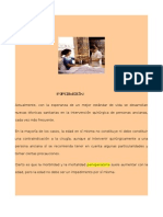 1-TP-CUIDADOS PREOPERATORIOS