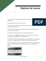 64618755A17_Machos de Roscar2