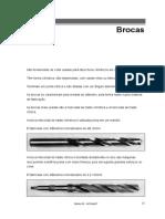 64618750A12_Brocas