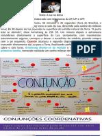 Aula Conjunção 15-07 (1)