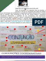 aula conjunção 15-07