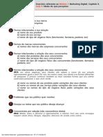 Mod1_Cap5_Aula9_Ideias_do_que_Pesquisar