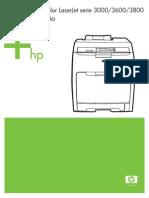 HP 3000N c00390169