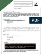 Apostila C++ v1.1