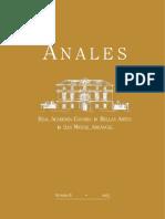 Arquitectura, ética y política
