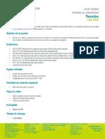 LAB-012 PRUEBA DE TORSION