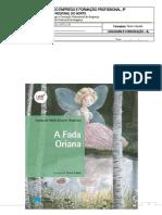 FICHA DE TRABALHO Nº7_A Fada Oriana