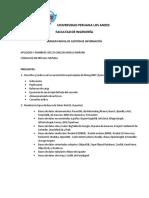 Segundo Examen Parcial de Gestión de Información_delzo