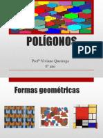 polgonos-6 ano