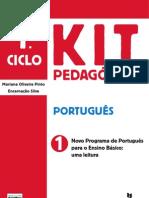 Kit+Novos+programas+1