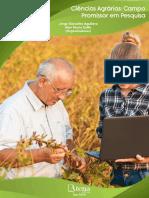 E-book-Ciencias-Agrarias-Campo-Promissor-em-Pesquisa-7