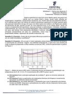 Atividade 7 _  CM II _ Tratamentos Térmicos em Metais