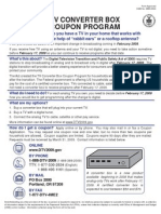 DTV-Coupon_Program_App_en