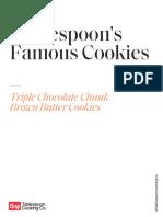 TBSP Chocolate Chip Cookies_Booklet_071521