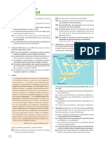 bio_caderno4 copy