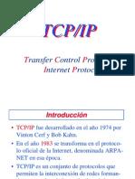 01-IP-Addr