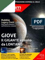 Coelum+Astronomia+234+-+2019