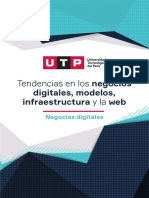 S1T1_Tendencias en los negocios digitales, modelos, infraestructura y la web