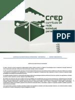 crep2021_matematica_seriesiniciais