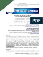 Exemplo de bibliométrico_Cátia