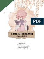 EquipoTakeshi_Infografía