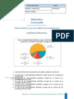 Activ. 1 - Analizando Información COMPLETADO