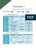 Diagnostico y Plan de Trabajo.docx