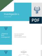 Investigación 1.pptx