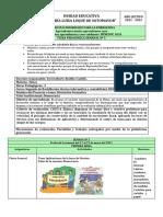 2. Ficha Peagógica Física General s 3 Bustillos Castillo