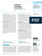 Review_Kueger_Inflammation_Obesity_Physical_Activity_2017-7-8