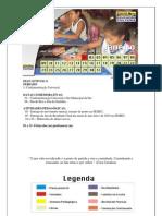 Calendario 2011 III(finalIII)