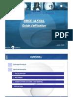 Guide utilisateur BMCE LILKOUL