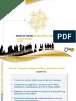 900007_cultura_politica_1-2012_U2